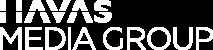 Havas Media Group logo – Ice House Design, Bath