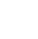 Waterfront Solicitors logo – Ice House Design, Bath